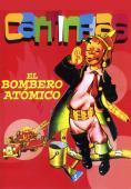 Subtitrare El bombero atómico