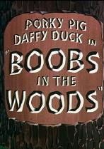 Subtitrare Boobs in the Woods