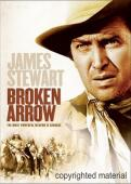 Subtitrare Broken Arrow
