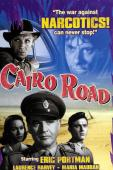 Subtitrare Cairo Road