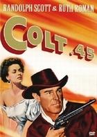Subtitrare Colt .45