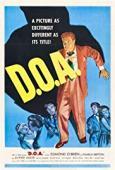 Subtitrare D.O.A. (Dead on Arrival)