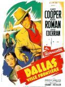 Subtitrare Dallas