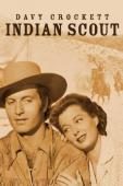 Subtitrare Davy Crockett, Indian Scout