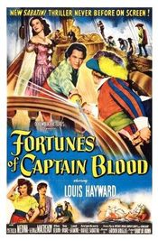 Subtitrare Fortunes of Captain Blood