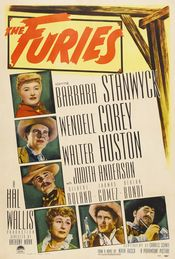 Subtitrare The Furies
