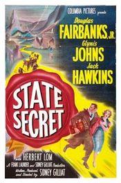 Subtitrare State Secret