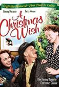 Subtitrare A Christmas Wish (The Great Rupert)