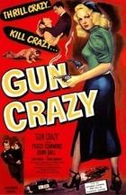 Subtitrare Gun Crazy