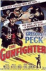 Subtitrare The Gunfighter