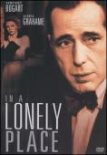 Subtitrare In a Lonely Place