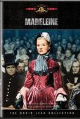 Subtitrare Madeleine