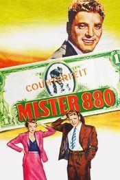 Subtitrare Mister 880 (Old 880)