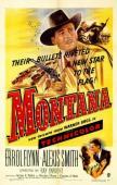 Subtitrare Montana