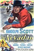 Subtitrare The Nevadan