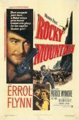 Subtitrare Rocky Mountain