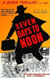 Subtitrare Seven Days to Noon