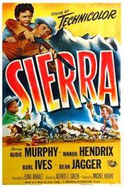Subtitrare Sierra