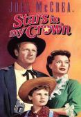 Subtitrare Stars in My Crown