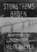 Subtitrare Storstrømsbroen (The Storstrom Bridge)