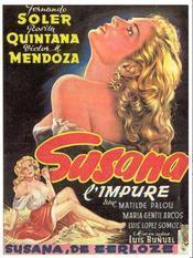 Subtitrare Susana
