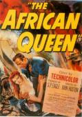 Subtitrare The African Queen
