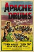 Subtitrare Apache Drums