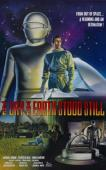 Subtitrare The Day the Earth Stood Still