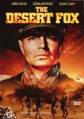 Subtitrare The Desert Fox: The Story of Rommel