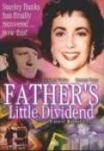 Subtitrare Father's Little Dividend
