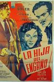 Subtitrare La Hija del engano (Daughter of Deceit)