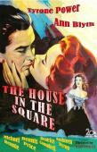 Subtitrare I'll Never Forget You (The House in the Square)
