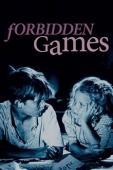 Subtitrare Jeux interdits (Forbidden Games)