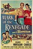 Subtitrare The Mark of the Renegade