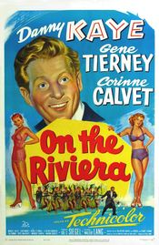 Subtitrare On the Riviera