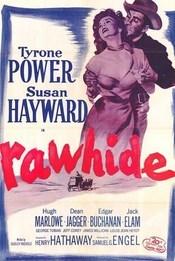 Subtitrare Rawhide