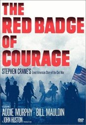 Subtitrare The Red Badge of Courage