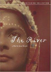 Subtitrare The River