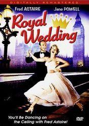 Subtitrare Royal Wedding