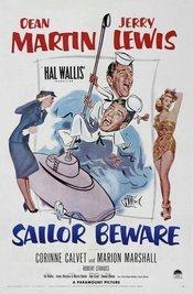 Subtitrare Sailor Beware