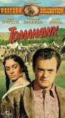 Subtitrare Tomahawk