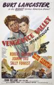 Subtitrare Vengeance Valley