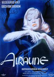 Subtitrare Alraune