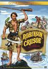 Subtitrare Robinson Crusoe (Las Aventuras de Robinson Crusoe)