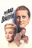 Subtitrare The Bad and the Beautiful