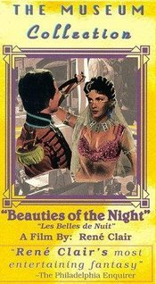 Subtitrare Les Belles de nuit (Beauties of the Night)