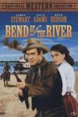 Subtitrare Bend of the River