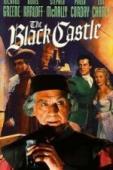 Subtitrare The Black Castle