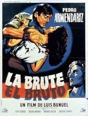 Subtitrare El bruto (The Brute)