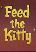 Subtitrare Feed the Kitty